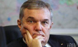 """Румен Петков: Почтеното в случая е Плевнелиев да каже: """"Наруших Конституцията"""" и да се оттегли"""