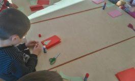 Детска градина от Девня възроди традиция от времето на соца