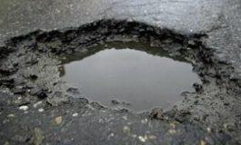 Ермула Ермула, зам.-кмет на Дългопол: 200 000 лв. ще бъдат инвестирани в ремонт на пътища в общината