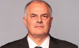 Атанас Стоилов: Годината беше трудна за Аксаково