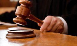 Филев загуби в СЪДА три от делата срещу АДФИ. Съдът потвърди - кмета е извършил нарушения през 2015г. при обществения транспорт