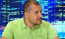 Политолог: ДПС е кемалисткото начало, а ДОСТ - ердоганизмът