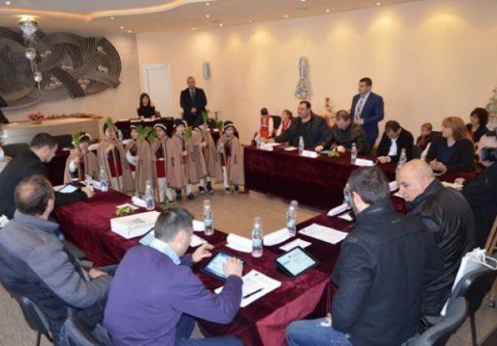 Община Девня търси имуществена отговорност от бившия шеф на поликлиниката и болницата