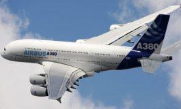 Френски завод за самолетни части ще има до Пловдив