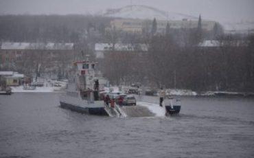 ферибот-360x240 (Small)