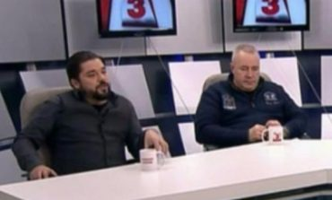 Харaлан Александров: Президентът Радев сложи критерий - справедливост! Ще търси тази посока