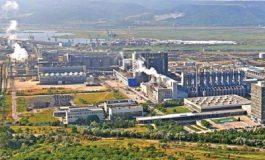 Опасно замърсен въздух отчетоха в Девня