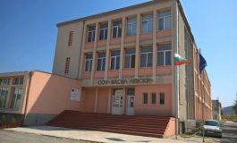 Кметът на Девня удължи зимната ваканция на учениците