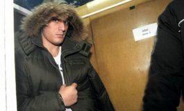 Съдят убиеца на Мартин от Девня и за пране на пари
