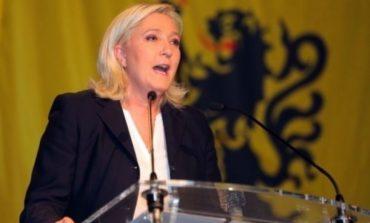 Марин льо Пен: ЕС е мъртъв, но още не знае