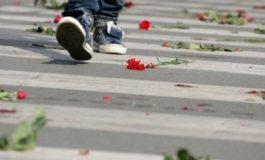 Пешеходецът не носи отговорност при катастрофа на пътека, реши парламентът
