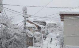 Удължават бедственото положение в Аксаково
