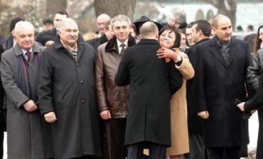 Корнелия Нинова към Румен Радев: Гордея се с теб и знам, че ще бъдеш достоен президент