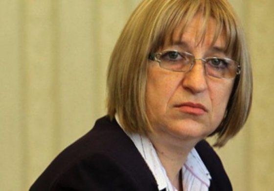 Очаквано! Московски избута Цачева от челното място на плевенската листа