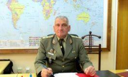 Командирът на Сухопътни войски ген. Андрей Боцев: Няма справедливост в проектите за модернизация на армията
