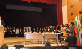 Възнагражденията на общинските съветници в Дългопол още са под въпрос