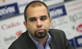 Първан Симеонов: Има доста варианти за управление след парламентарните избори