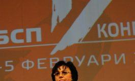 БСП пренареди листата за Варна, ето кои се върнаха в борбата за парламента