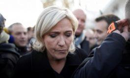 """FAZ: Победата на Льо Пен на френските избори ще бъде """"Краят на ЕС"""""""
