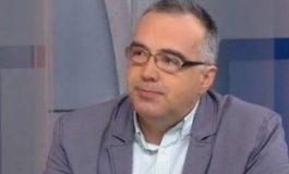 Антон Кутев: Корнелия Нинова е рисков играч, пое огромен риск с ген. Радев, но успя