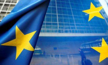 Шулц: Ако Гърция излезе от еврозоната, излиза и от ЕС