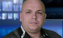 Александър Симов: В Кърджали ДОСТ е истинският враг на БСП