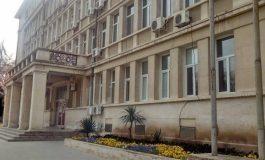 Варненският съд отмени текстове от наредба на Общински съвет - Девня