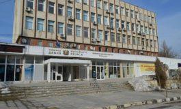 Представител на Комисията за защита от дискриминация ще посети Девня