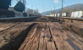 Проверяват знанията на железничарите след инцидента при Дългопол