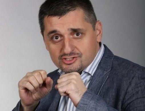 Кирчо Добрев се прицели в стола на Корнелия