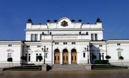 Мераци! 18 кандидати, трима от Варна, атакуват парламента като независими