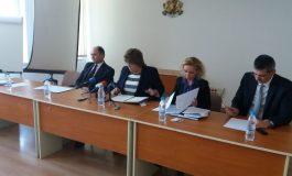 Данъчните във Варна отчетоха 152 млн. лв. приходи повече
