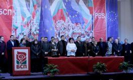 Ето водачите на депутатските листи на БСП