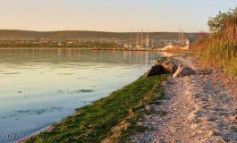 Меморандум за сътрудничество подписват кметовете на общините около Варненското езеро