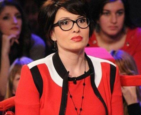 Цвета Кирилова: Няма толкова предатели и крадци събрани на една територия