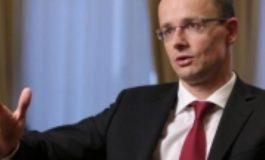 """Унгария ни върна в играта за """"Южен поток""""!"""