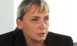 Елена Йончева си тръгва от Румен Радев