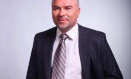 """""""Ню Йорк Таймс"""": В България има бизнесмен, който говори (и действа) като Тръмп"""