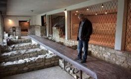Лансират Девня като дестинация за културно-винарски туризъм