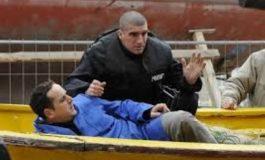 ВМРО предлага закрила на граничния полицай, заплашен с екстрадиция в Турция