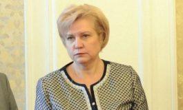 Менда Стоянова пак първа в листата на ГЕРБ в Пловдив