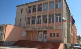 Две професионални паралелки разкриват в гимназията в Девня