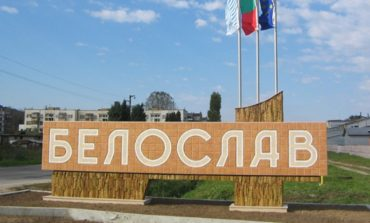 Деян Иванов, кмет на Белослав: Състоянието на пътната мрежа в общината след тежката зима е сравнително добро