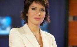 Цвета Кирилова: Ако системата не се смени доброволно, ще стане доброзорно!