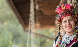 Суворово се готви за празника на фолклорното изкуство