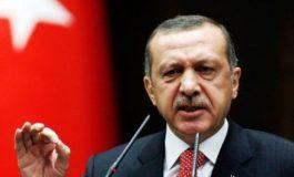 След Германия и Холандия е на път да изостри отношенията си с Турция