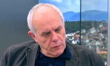 Андрей Райчев разби надеждите за коалиция ГЕРБ-Патриоти: 3 неща ще ги спънат много тежко!
