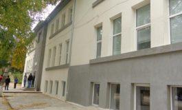 Модернизират гимназията по селско стопанство в Суворово