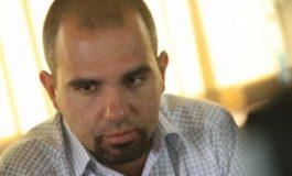 Първан Симеонов: ДПС се национализира, а националистите стават центристи