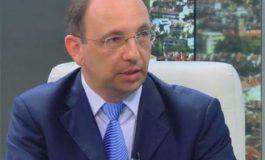 Николай Василев: Борисов е голям майстор на строежа на правителства, не му трябва широка коалиция с БСП